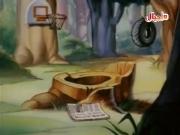 تايني تون الحلقة 2
