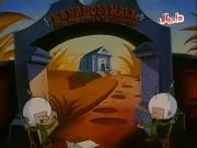 تايني تون الحلقة 7