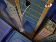 تايني تون الحلقة 13