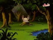 تايني تون الحلقة 14