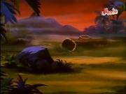 تايني تون الحلقة 15