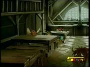 أرغاي الفارس النبيل الحلقة 14