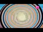 كليلة ودمنة الحلقة 8