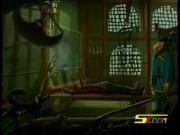 أرغاي الفارس النبيل الحلقة 15
