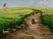 دبدوب المحبوب الجزء 2 الحلقة 10