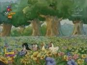 دبدوب المحبوب الجزء 2 الحلقة 25