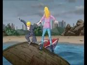 هجوم الفايروس الحلقة 7