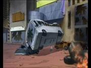 هجوم الفايروس الحلقة 27