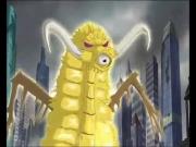 هجوم الفايروس الحلقة 30