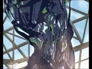 هجوم الفايروس الحلقة 32