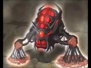 هجوم الفايروس الحلقة 33