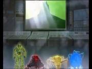 هجوم الفايروس الحلقة 36