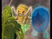 هجوم الفايروس الحلقة 37