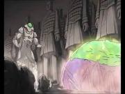 هجوم الفايروس الحلقة 43