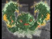 هجوم الفايروس الحلقة 44