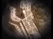 هجوم الفايروس الحلقة 48
