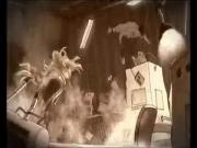 هجوم الفايروس الحلقة 52