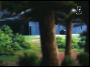 بي بليد الموسم 2 الحلقة 14