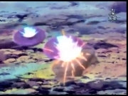 بي بليد الموسم 2 الحلقة 41