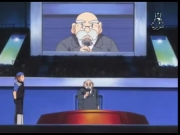 بي بليد الموسم 2 الحلقة 48