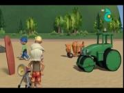 بوب البناء الحلقة 1