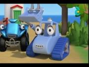 بوب البناء الحلقة 6