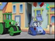 بوب البناء الحلقة 8
