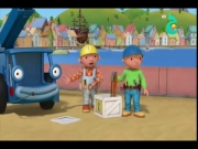 بوب البناء الحلقة 34