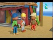 بوب البناء الحلقة 35