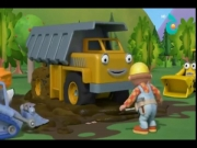 بوب البناء الحلقة 36