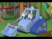 بوب البناء الحلقة 39