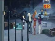 الفتيات الخارقات الجزء 2 الحلقة 39