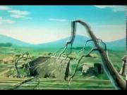 مغامرات ساسوكي الحلقة 21
