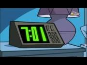 احلام تيمي الحلقة 13