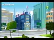 ثانوية الفنون الحلقة 22