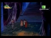 صائدوا الأشباح الحلقة 13