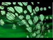 مغامرات ساسوكي الحلقة 24