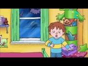 هنري المشاغب الحلقة 40