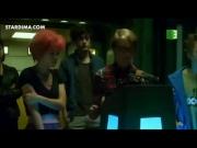 أبطال ليوكو المتطورون الحلقة 1