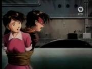 ساكورا الحلقة 6