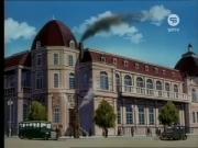ساكورا الحلقة 10
