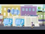متجر الحيوانات الصغيرة الجزء 2 الحلقة 8