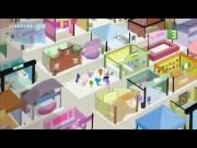متجر الحيوانات الصغيرة الجزء 2 الحلقة 25