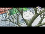 دورايمون الحلقة 52