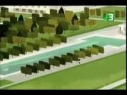 دافينسابلز الحلقة 26