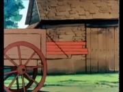 مغامرات سنجوب الحلقة 8