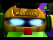 فروتي روبو الحلقة 21