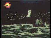 مغامرات ليو الحلقة 1