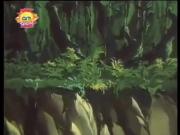 مغامرات ليو الحلقة 6