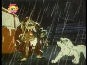 مغامرات ليو الحلقة 9